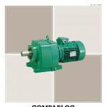 compabloc-systemas-de-accionamiento-10139_1b