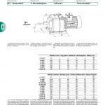 compabloc-systemas-de-accionamiento-10139_26b