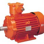 explosion-proof-asynchronous-electric-motor-425088