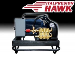 hidrojets-autolavado-hidrolavadoras-trifasica-3000-psi-25-hp_MLV-F-3709215348_012013