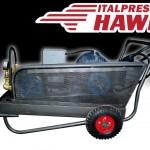 hidrojets-autolavado-hidrolavadoras-trifasica-3000-psi-25-hp_MLV-F-3709215611_012013
