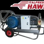 hidrojets-autolavado-hidrolavadoras-trifasica-3000-psi-25-hp_MLV-F-3709261293_012013