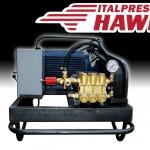 hidrojets-autolavado-hidrolavadoras-trifasica-5000-psi-25-hp_MLV-F-3709215348_012013
