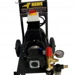 Hidrolimpiadora profesional de 2200 PSI HD (2)