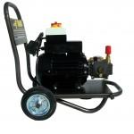 Hidrolimpiadora profesional de 2200 PSI HD (3)