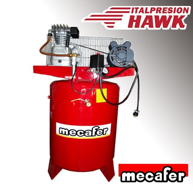 compresor-monofasico-2hp-vertical-80lts-hidrojet_MLV-F-4269731651_052013
