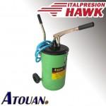 engrasadora-manual-25lts-atouan_MLV-F-3792767274_022013