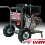 hidrolavadora-a-diesel-gasoil-3600psi-9hp-hidrojet_MLV-F-4232045216_042013