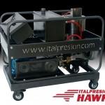 hidrolavadora-trifasica-3000psi-agua-caliente-diesel_MLV-F-4669047164_072013