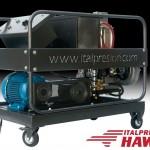 hidrolavadora-trifasica-3000psi-agua-caliente-diesel_MLV-F-4669071137_072013