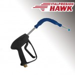 lanza-flexible-recubierta-hidrojets-hidrolavadora_MLV-F-4255515299_052013