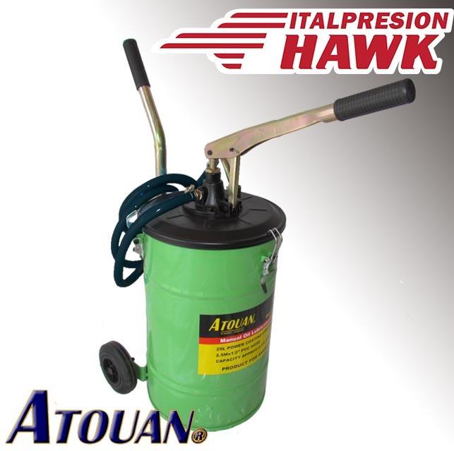 valvolinera-manual-25lts-atouan_MLV-F-3793508693_022013